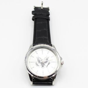 Other - Men's eagle watch